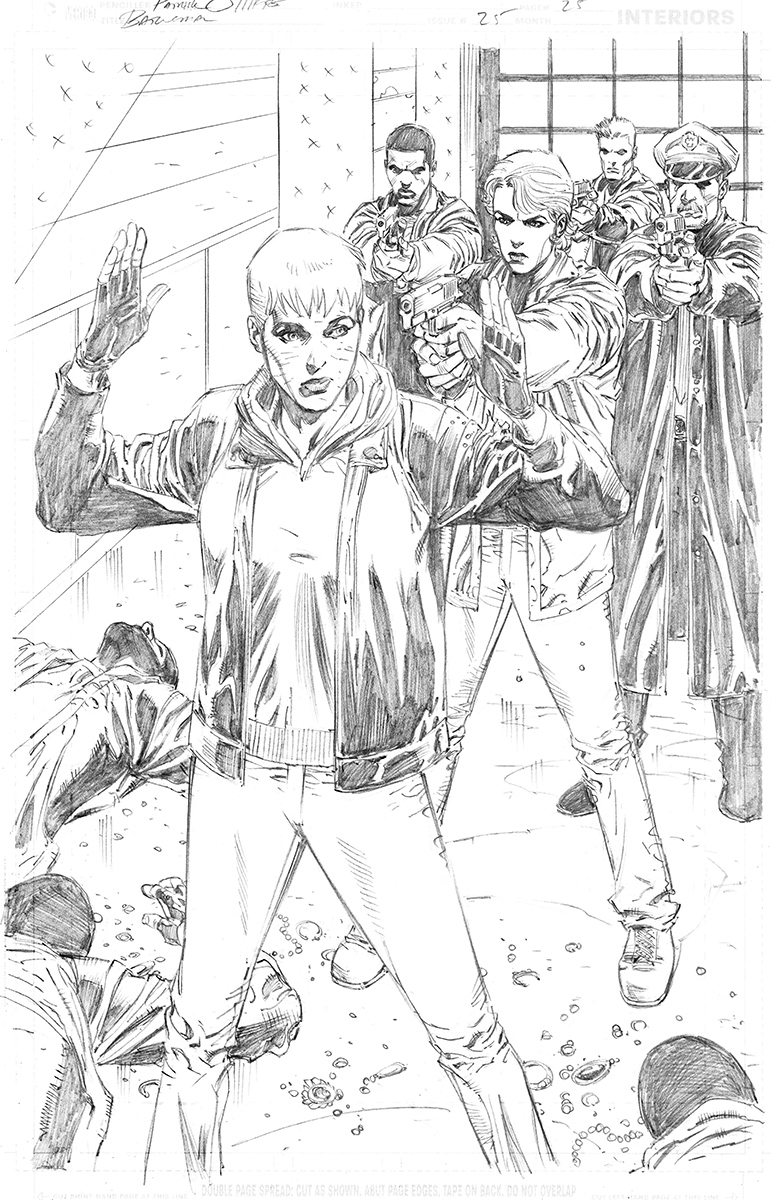Batwoman-25-p-25-pencils.jpg