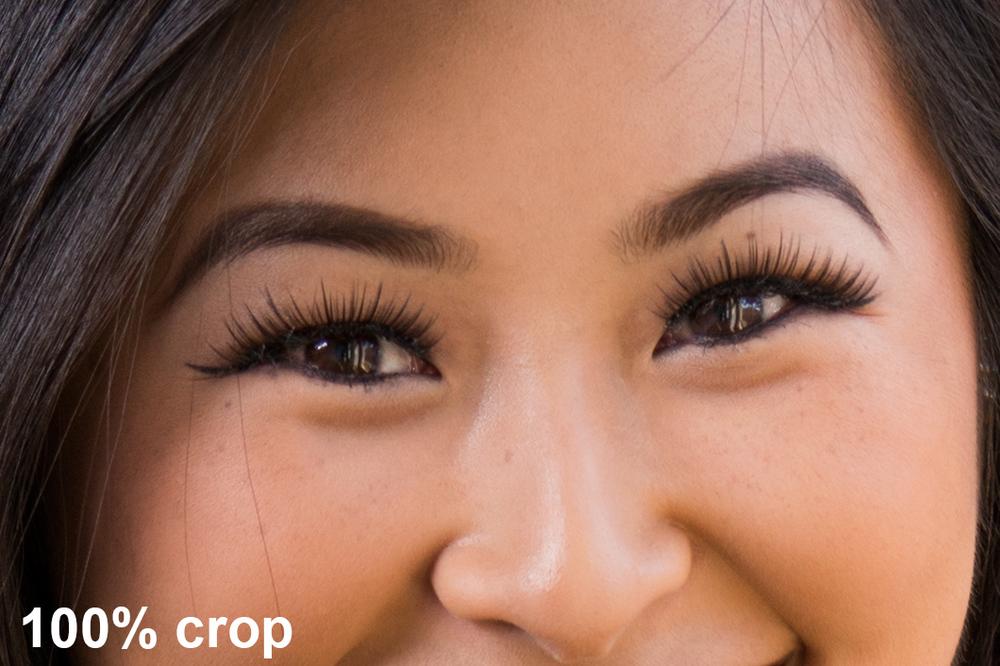 Thanh-3-crop.jpg