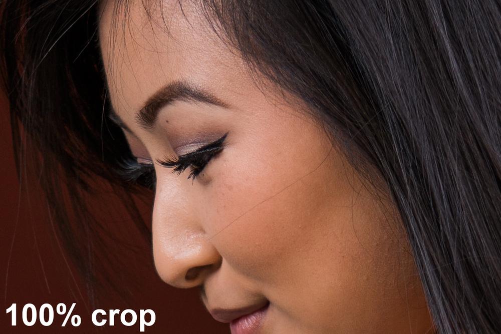 Thanh-5-crop.jpg
