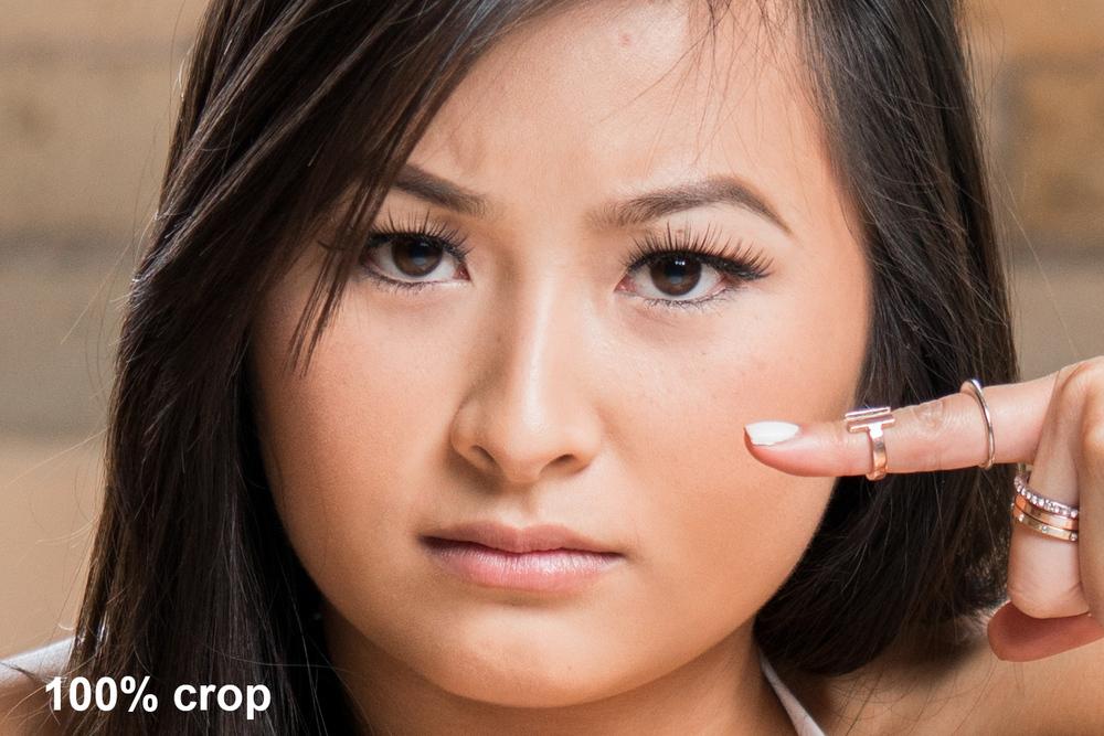 Thanh-6-crop.jpg