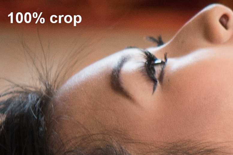 Thanh-10-crop.jpg