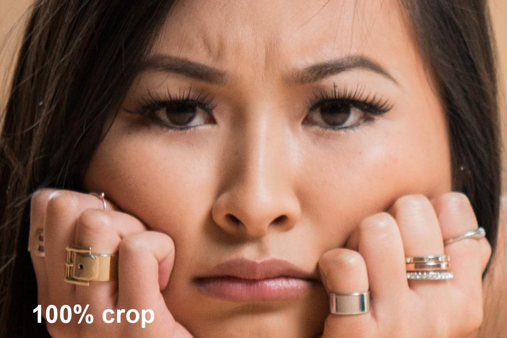 Thanh-12-crop.jpg