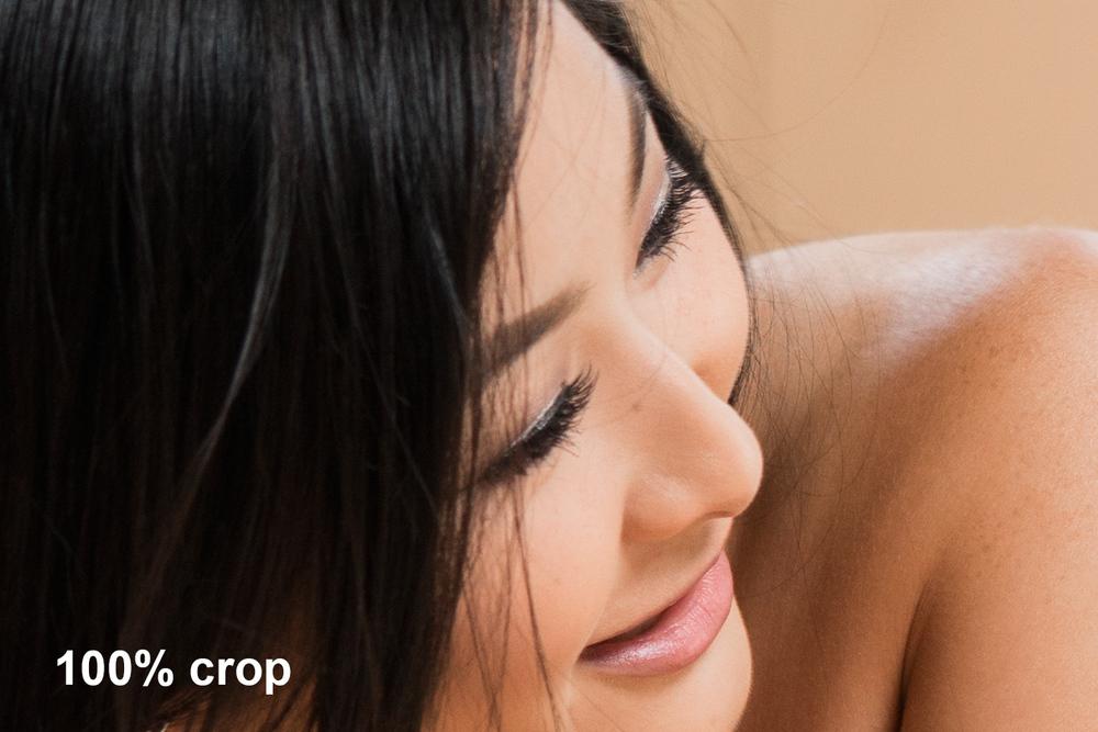 Thanh-9-crop.jpg