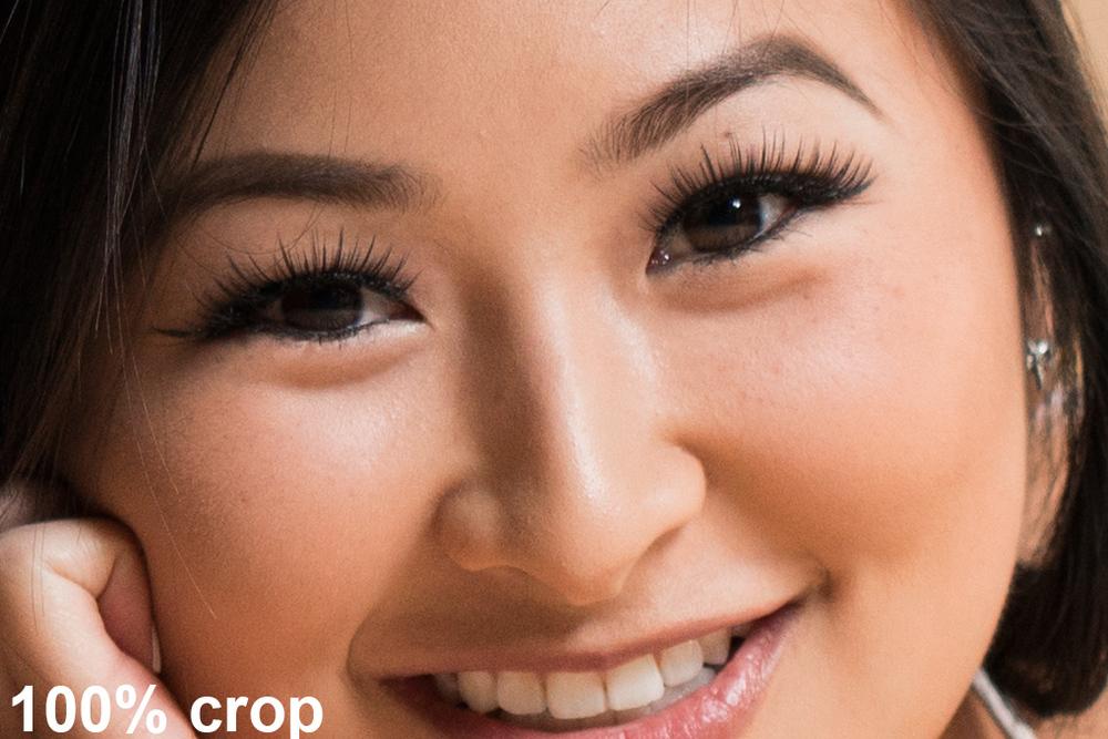 Thanh-8-crop.jpg