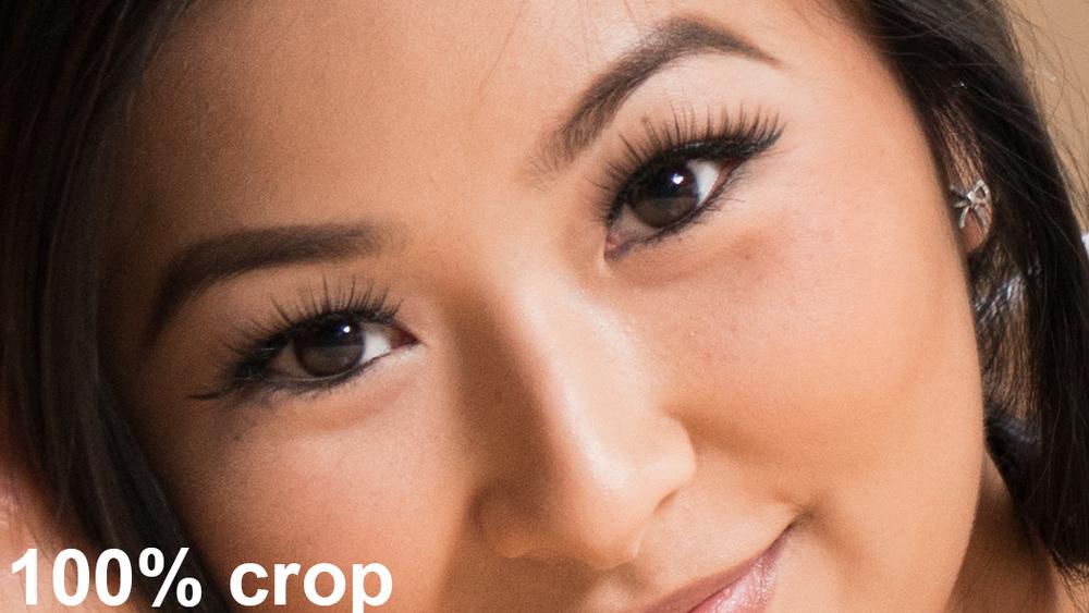 Thanh-14-crop.jpg