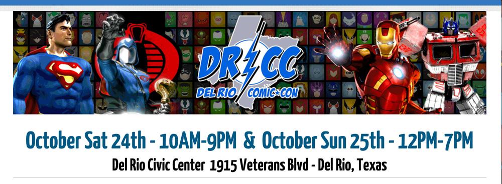 DRCC-reminder-banner.jpg