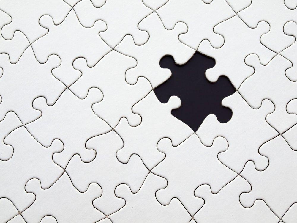missing_puzzle_piece.jpeg