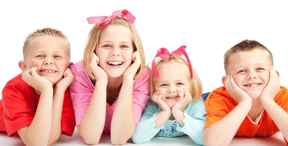 kids_family.jpg