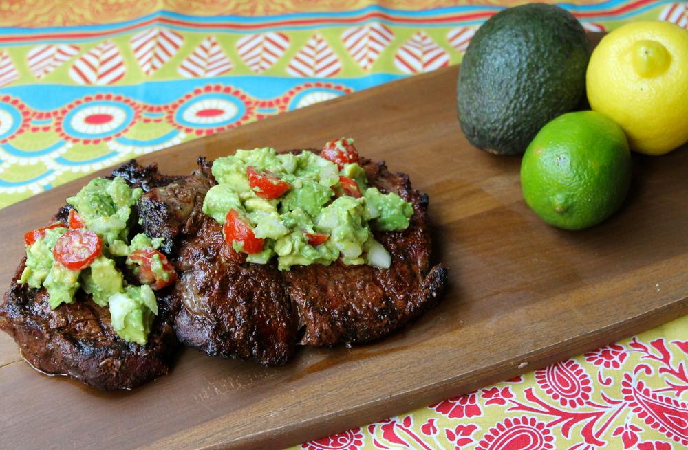 Mexican-Style-Sirloin-Steak-with-Avocado.jpg
