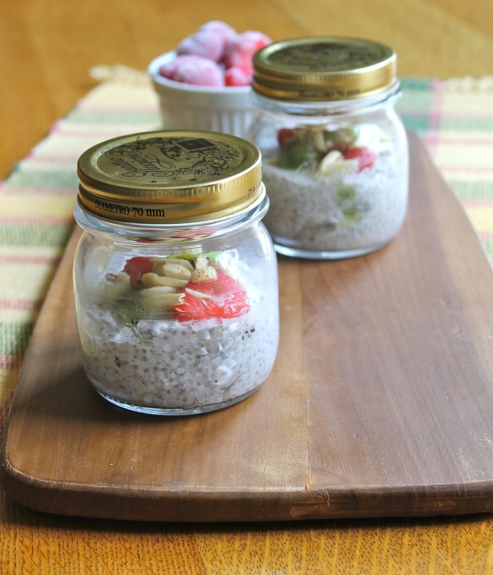 Strawberry-Kiwi-Chia-Seed-Pudding.jpg