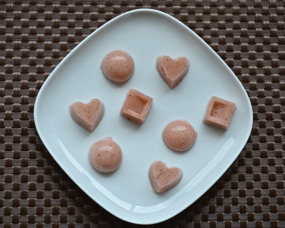 Strawberry-Mango-Gelatin-Fruit-Snacks.jpg