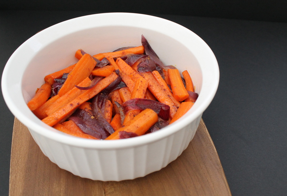 Maple_Cinnamon_Carrots.JPG