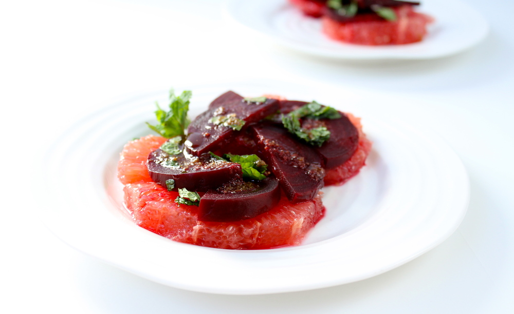 Beet-Grapefruit-Salad.JPG