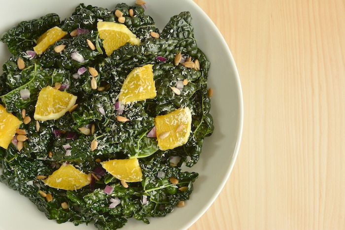 Winter-Kale-Salad.jpg