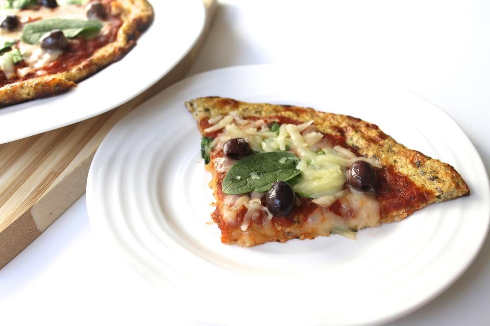 gluten-free-cauliflower-pizza-crust.JPG