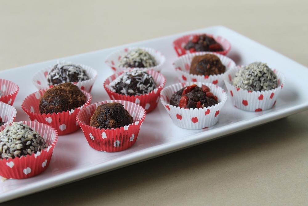 raw-chocolate-pecan-truffles.JPG