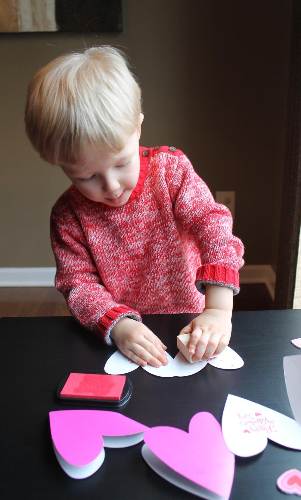 toddler-valentine-fun.jpg