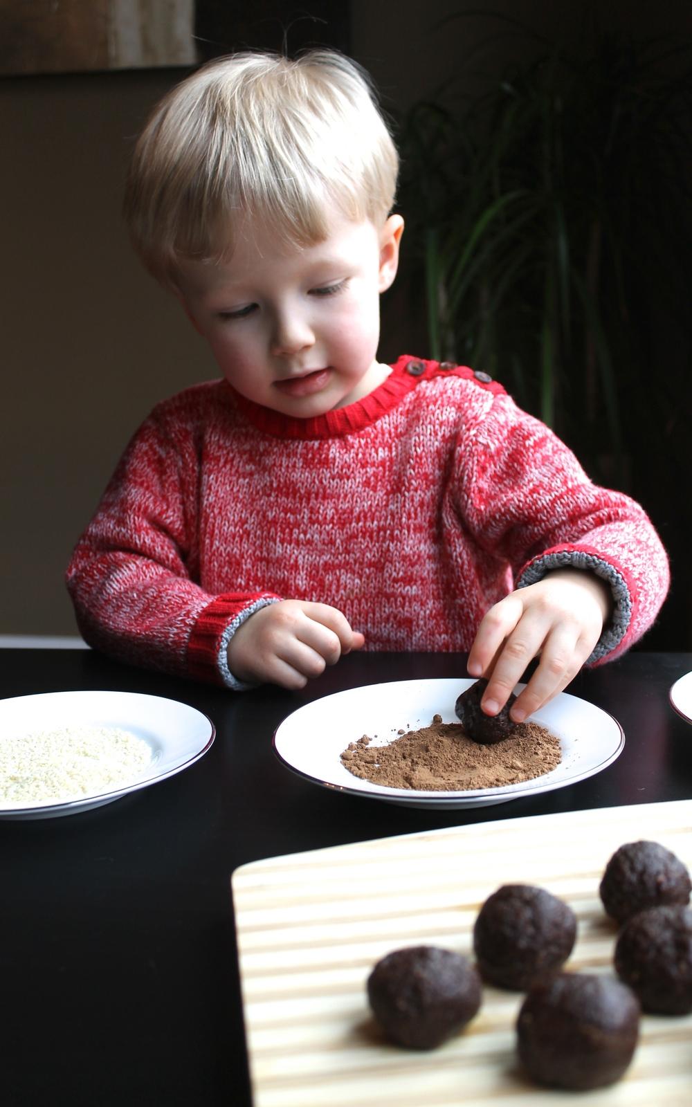 toddler-truffles.jpg