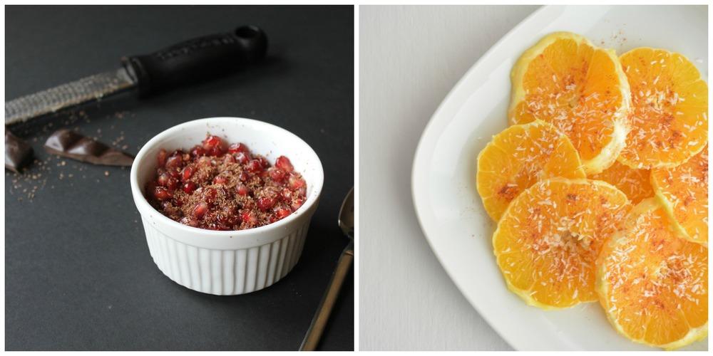 Winter-Fruit-Dessert.jpg