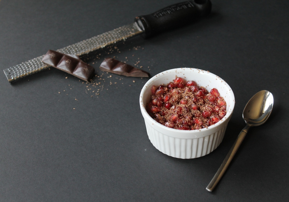 pomegranate-with-cacao-nibs.JPG