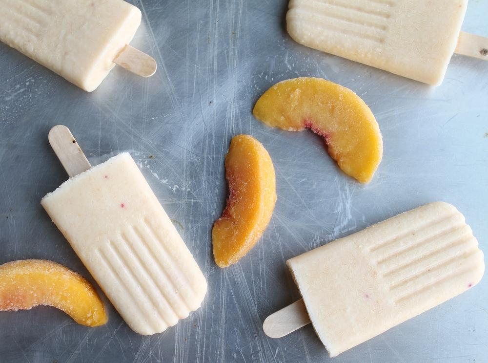 peaches-kefir-popsicle.JPG