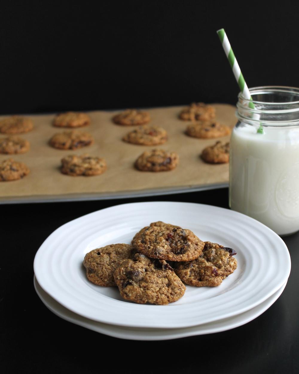 Gluten-Free-Cranberry-Almond-Chocolate-Chip-Cookies.JPG