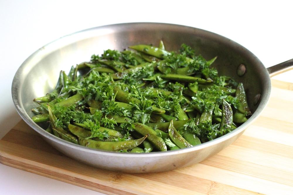 sugar-snap-peas-parsley.jpg