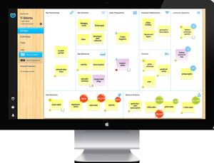 Strategyzer App