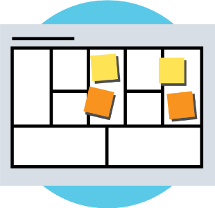 Business_Model_Canvas_Color_Coding