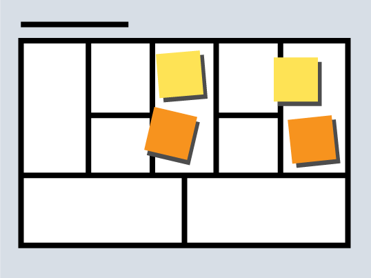 Business Model Canvas Webinar