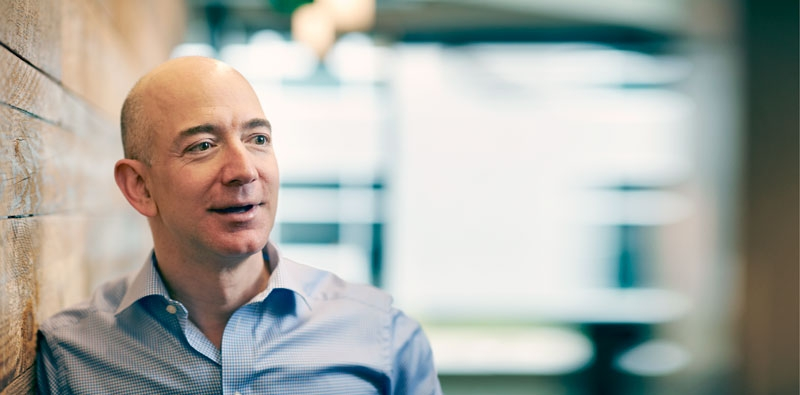 Jeff_Bezos_Amazon_Web_Services