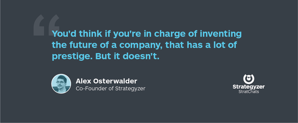 Alex_Osterwalder_Strat_Chat_Quote