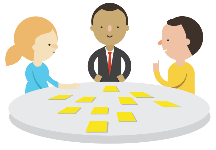 How Card Sorting Can Help You Understand User Priorities