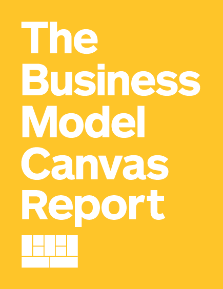 Business_Model_Canvas_Report