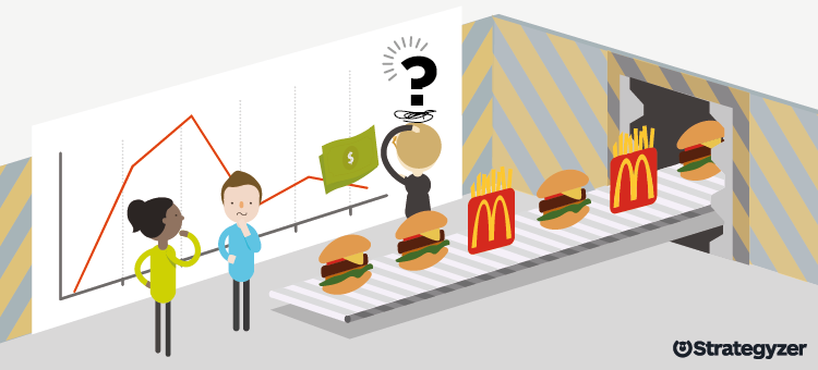 McDonalds_Turnaround_Plan_Value_Proposition