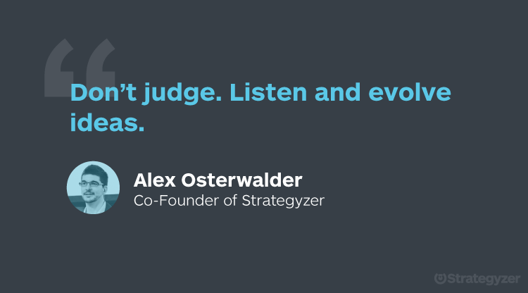 Evidence_Trumps_Opinion_Alex_Osterwalder_Quote