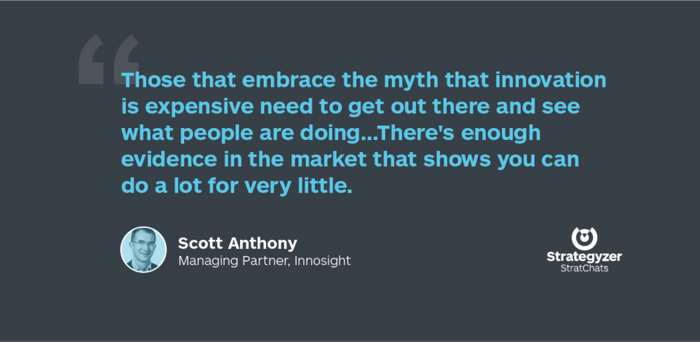 Scott_Anthony_Innosight_StratChat_Quote1