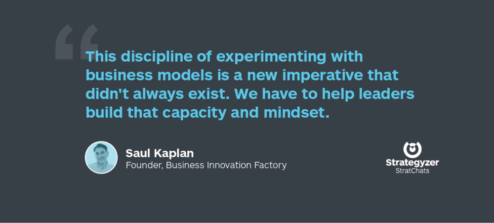 Saul_Kaplan_Business_Model_Innovation_Quote