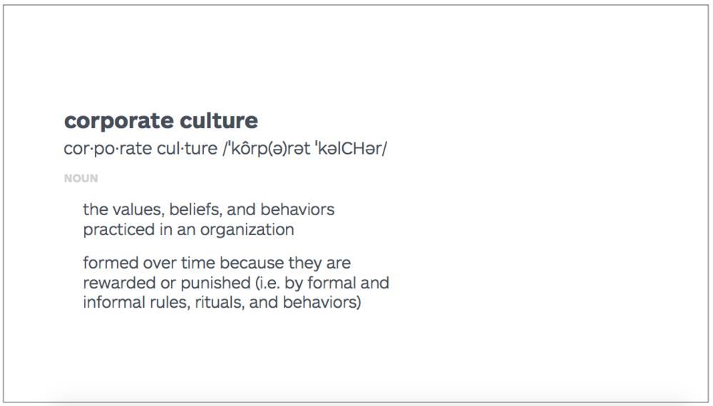 Corporate_Culture_Image