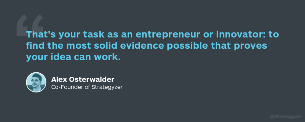Alex_Osterwalder_VPD_Quotes_2