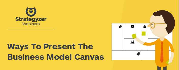 Ways_To_Present_Business_Model_canvas