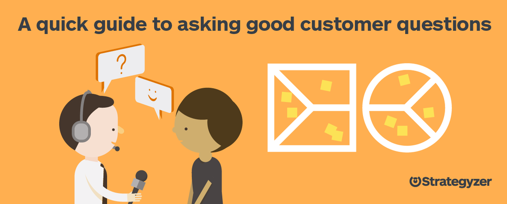 Guide_to_asking_Customer_Questions