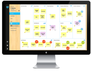 Strategyzer_Web_app