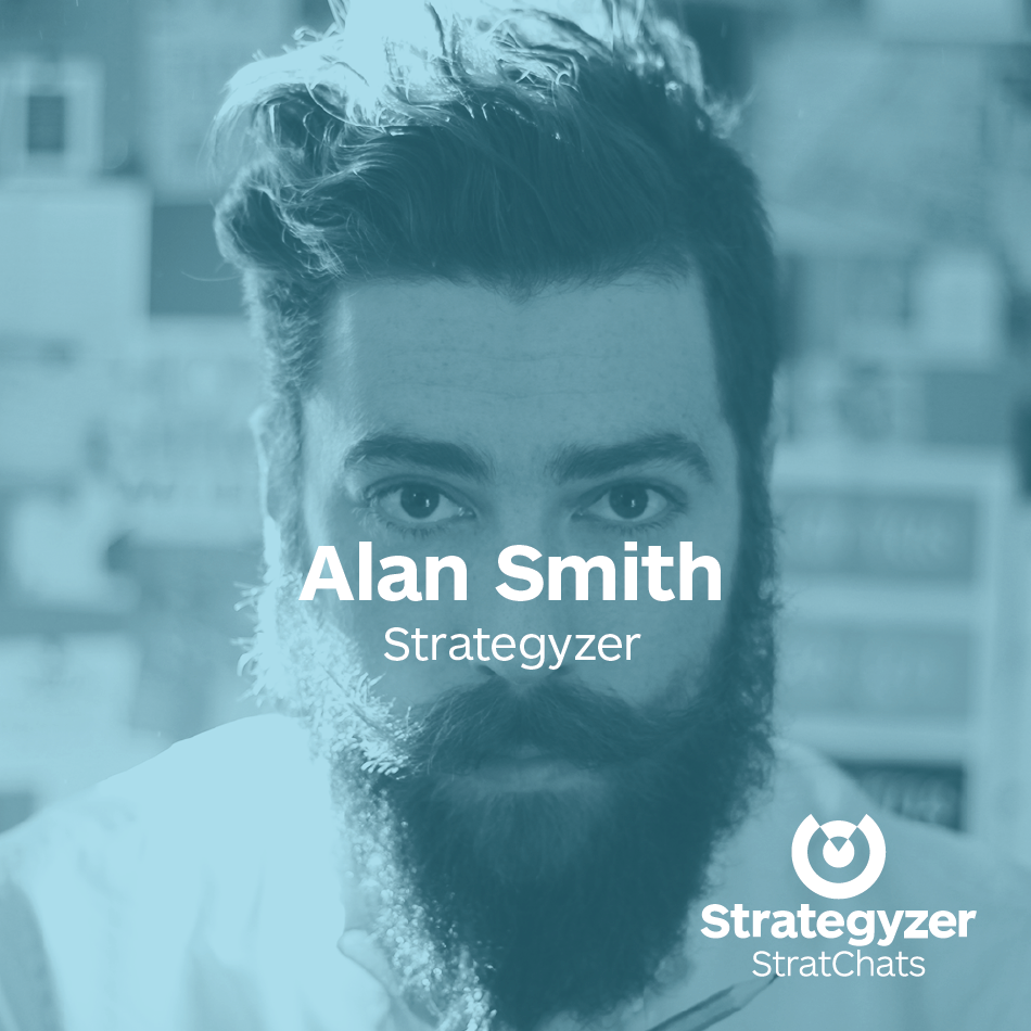 Alan_Smith_Strategyzer