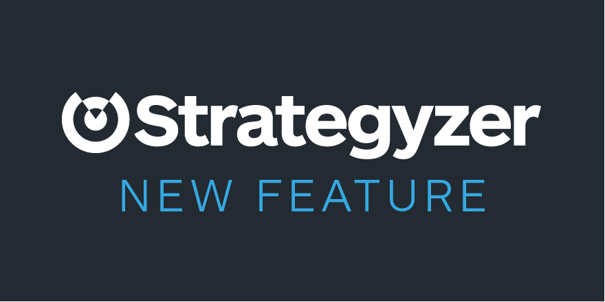 Strategyzer_New_Feature