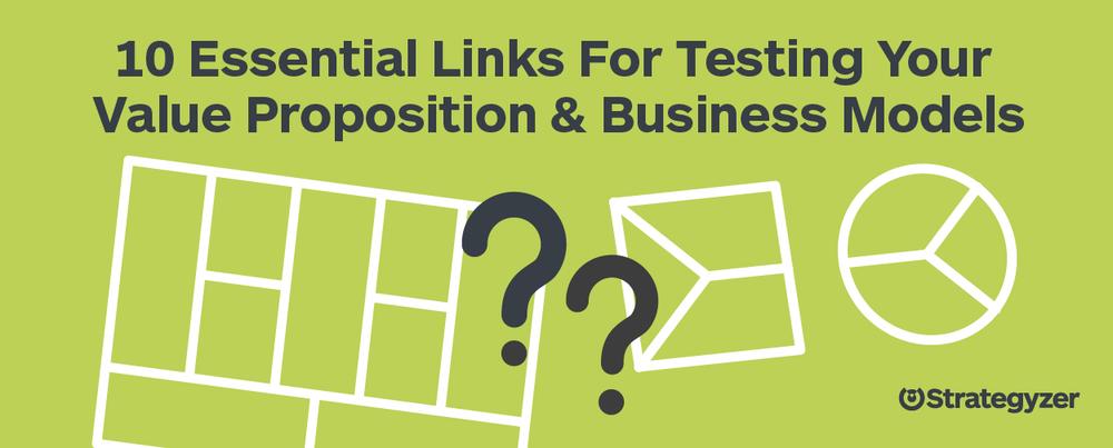 Testing_Links_Strategyzer