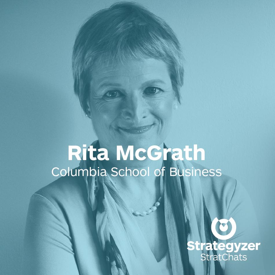 StratChat_Rita_McGrath