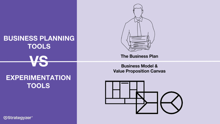 Business Plan or Business Proposal? Know the Difference