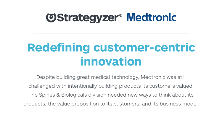 Strategyzer_Medtronic_Case_Intro