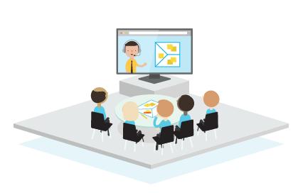 Strategyzer_enterprise_course